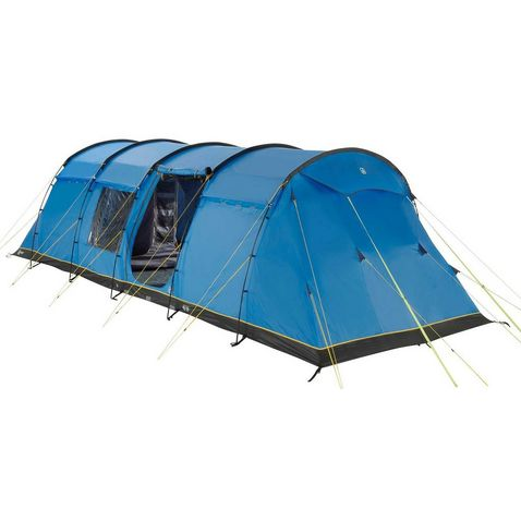 Camping Beds For Tents >> Camping Equipment Sale Cheap Tents Camping Equipment