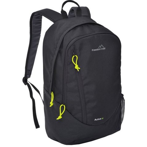 a35b1a369bf Day Packs | Backpacks (Up to 50L)| GO Outdoors