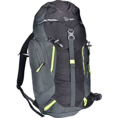12677c501252 Travel Daypacks | Small Backpacks | GO Outdoors