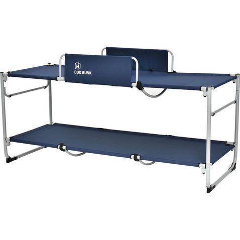 Camping Beds For Tents >> Camp Beds Folding Camping Beds Bunk Beds Go Outdoors