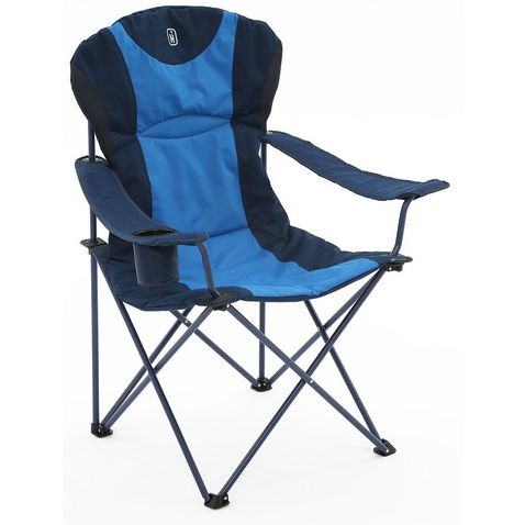 Cool Camping Chairs Folding Chairs Go Outdoors Pdpeps Interior Chair Design Pdpepsorg