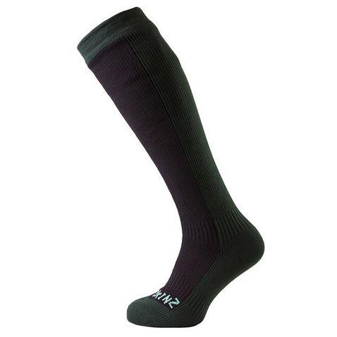 1963bdfcd50 Hiking Mid Knee Socks - GO Outdoors