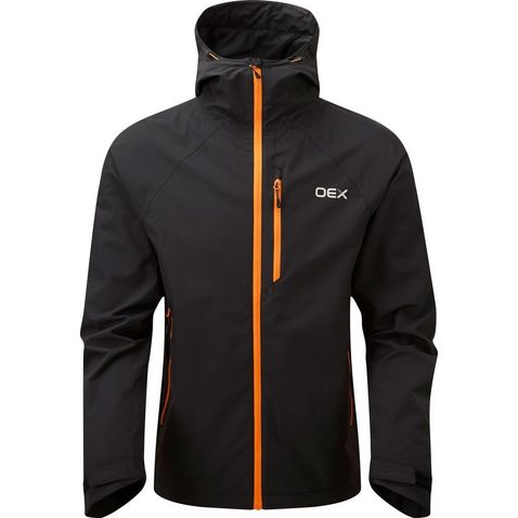 8f0f6ee870 Walking Clothing | Shop All Walking Clothes | GO Outdoors