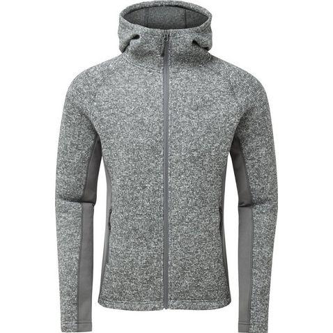 881d6d105 Mens Fleeces | Fleece Jackets, Mirofleeces & Hoodies | GO Outdoors
