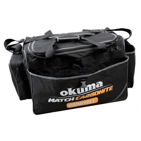 93c17bc590df Fishing Holdalls & Rod Bags | GO Outdoors