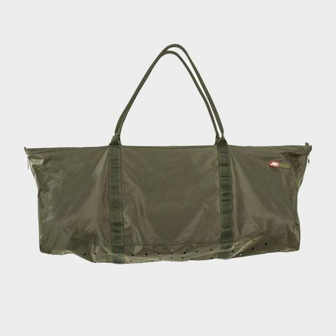 A NEW 30 PLUS SAFE FISHING KEEP SACK /& weigh sling