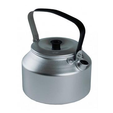 Trangia Aluminium Kettle – 1.4L