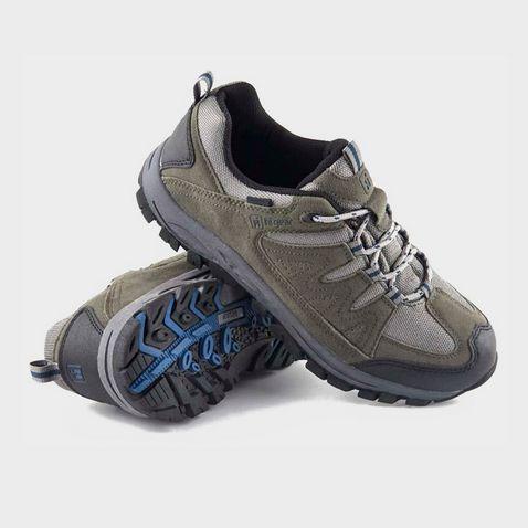 plutôt sympa 63703 024c4 Walking Shoes | Walking Trainers | GO Outdoors