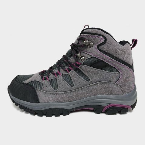 399957a9bbb HI-GEAR | Walking | Footwear