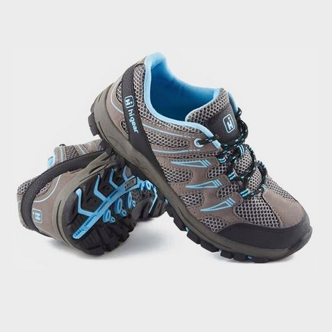 40621f9f Womens Walking Shoes | Ladies Trail Shoes | GO Outdoors
