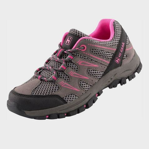 d817e029f Walking Shoes | Walking Trainers | GO Outdoors
