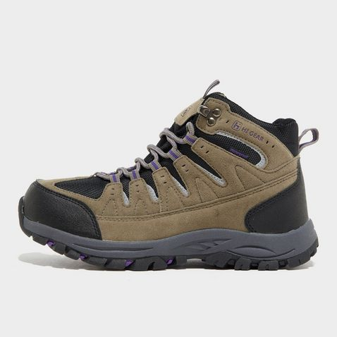 cf48537b967 Kids Walking Shoes & Boots | Kids Hiking Boots | GO Outdoors