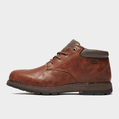 20f005cd2b7 BRASHER | Walking | Footwear