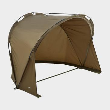 Green Westlake Bivvy Day Shelter