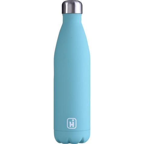 Drinking Bottles   Water Bottles   GO Outdoors