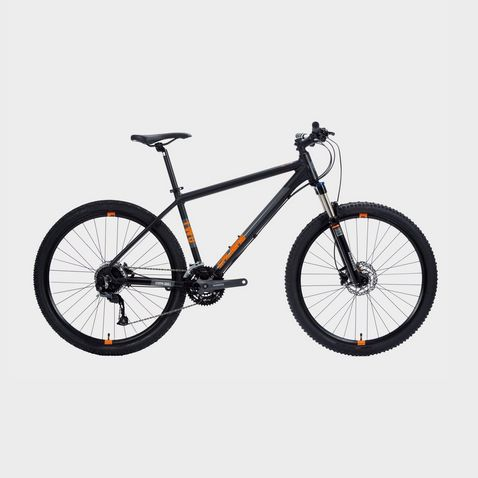 Bike Shop Buy Mountain Bmx Road Bikes Go Outdoors