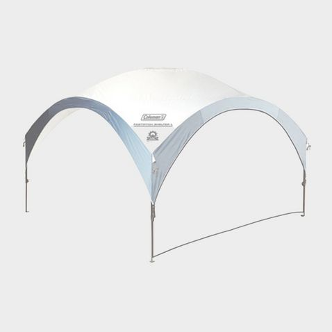 Gazebos and Event Shelters | GO Outdoors