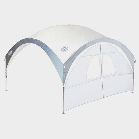 Tent Accessories & Equipment | GO Outdoors