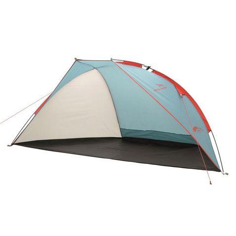 Beach Tents | Beach & Sun Shelters | GO Outdoors