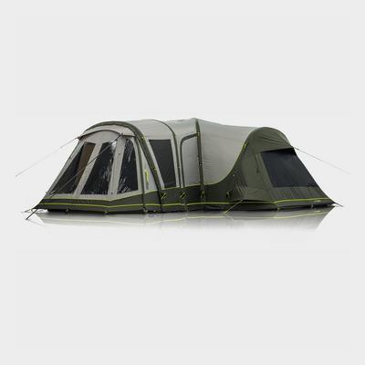 Zempire Aerodome Pro 8 Tent