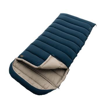 Robens The Coulee II Sleeping Bag