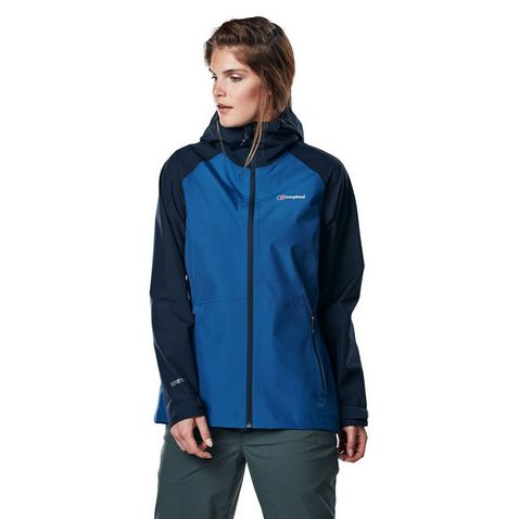 9aec29376 Berghaus Insulated & Waterproof Jackets | Fleeces & Midlayers | GO ...