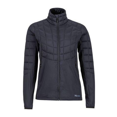 f89726595 Marmot Jackets & Clothing | GO Outdoors