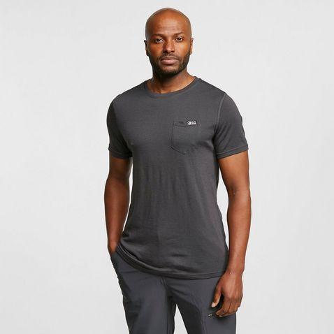 edac9ca63f Mens T Shirts, Shirts and Casual Shirts   GO Outdoors