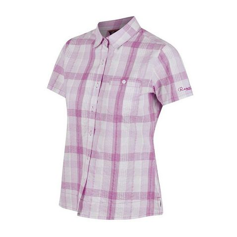 d13b14279c39c8 Womens T Shirts, Shirts & Casual Tops | GO Outdoors