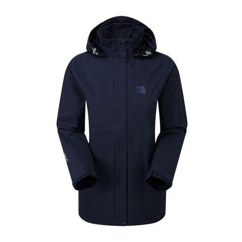 9603533211 BLAZER Sprayway Metis Long Women's Waterproof Jacket