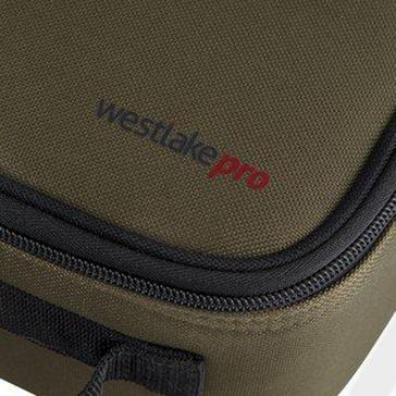 Westlake HARD ONE MEDIUM CASE