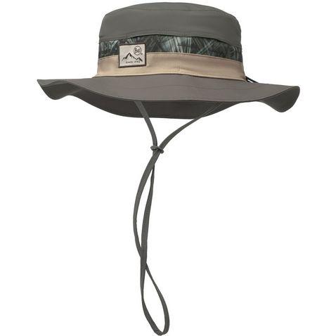 8a597613300 Moss Green BUFF Booney Hat (Hashtag Moss Green)