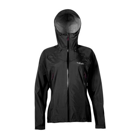 19c9bb1e56 Women's Waterproof Jackets | Ladies Raincoats | GO Outdoors
