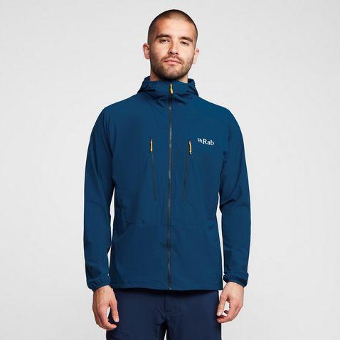 2f47b4e74d Walking Fleeces, Hoodies & Midlayers | GO Outdoors