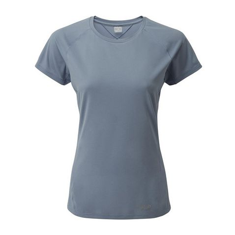 c6d4efe5396f Womens T Shirts, Shirts & Casual Tops | GO Outdoors