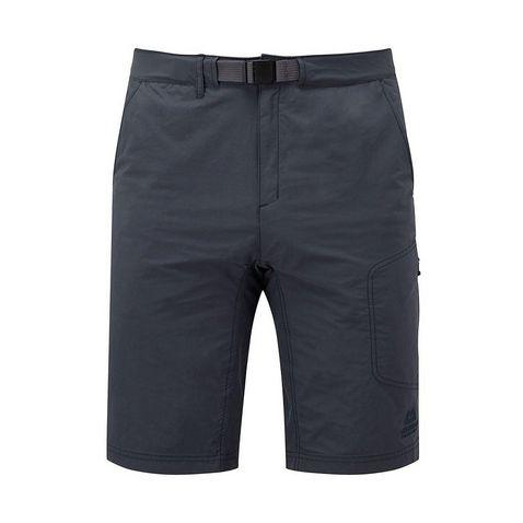 8d9149aecd BLUE NIGHTS MOUNTAIN EQUIPMENT Men's Approach Shorts ...