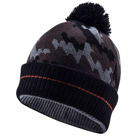 0e75f14f4 Walking Hats & Headwear | Buffs & Beanies | GO Outdoors