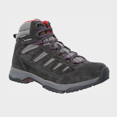 94dbc16f2ae Walking Boots   Waterproof & Lightweight Hiking Boots   GO Outdoors
