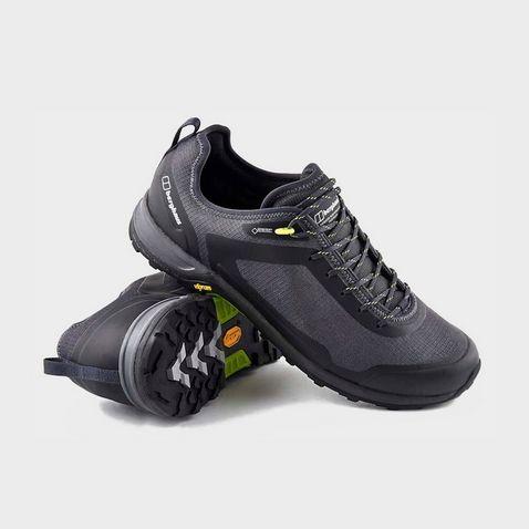 69f992fe Berghaus | Men's | Footwear | Multisport & Walking Shoes