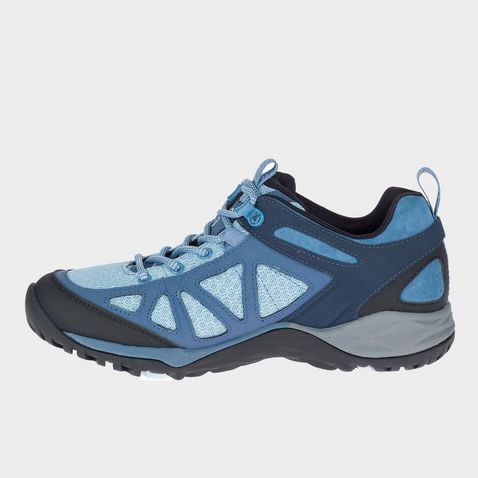 e750e000593 Womens Walking Shoes | Ladies Trail Shoes | GO Outdoors