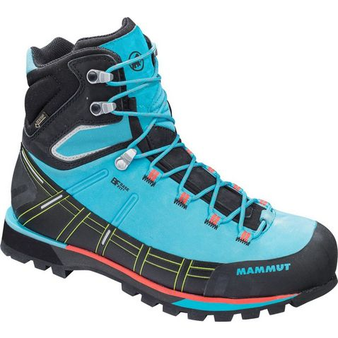 new arrival c3d36 027ed Mammut Clothing & Footwear | GO Outdoors