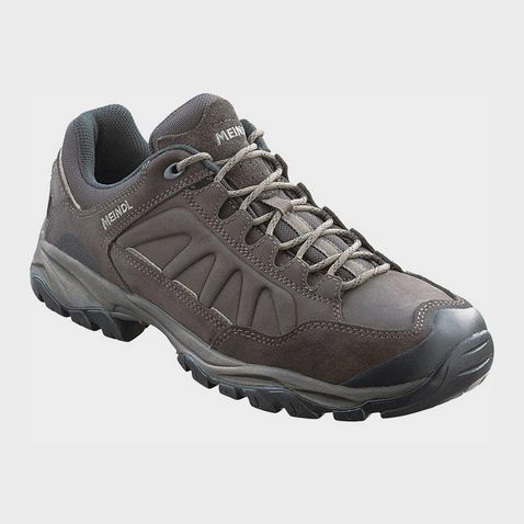37730d8289c750 Mahogany Meindl Men s Nebraska Walking Shoes