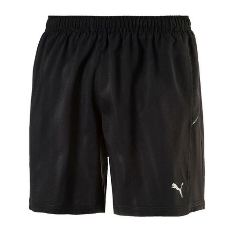 30930aff Running Shorts | GO Outdoors