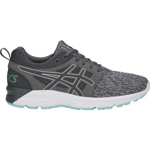 san francisco 20429 7a0b1 CARBON CARBON ASICS GEL-Torrance Women s Running ...