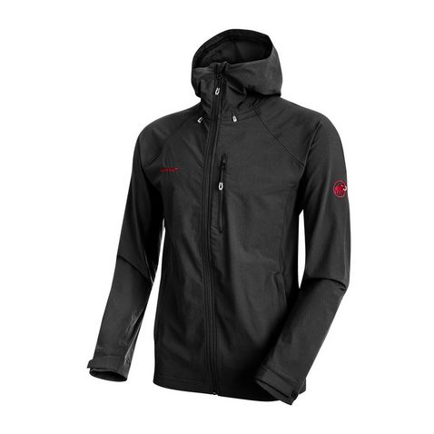 convenience goods clearance prices new varieties Mammut | Walking | Clothing