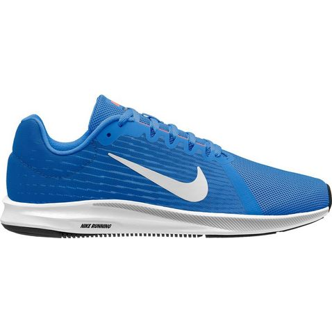 060633490c9874 BLUE HERO FOOT Nike Men's Downshifter 8 Running Shoes ...