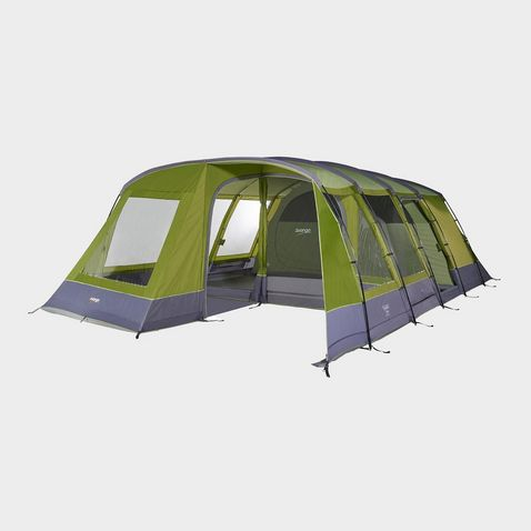 Family Tents | Outwell, Vango, Hi Gear & More | GO Outdoors