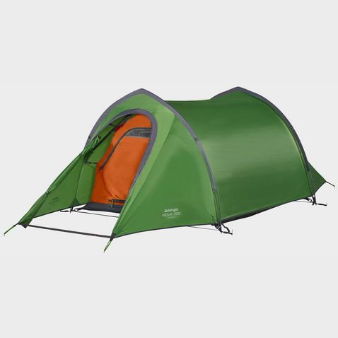 official photos 02c70 d2023 1 & 2 Man Tents | Lightweight Backpacking Tent | GO Outdoors