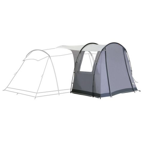 Tent Porches Extensions And Canopies Go Outdoors