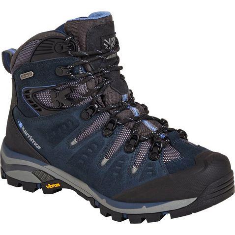0eb0b641601 KARRIMOR | Walking | Footwear | Walking Boots
